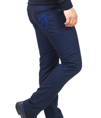 """Мужские брюки """"Томми"""""""
