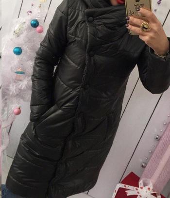 """Женскоя куртка """"Асия"""""""