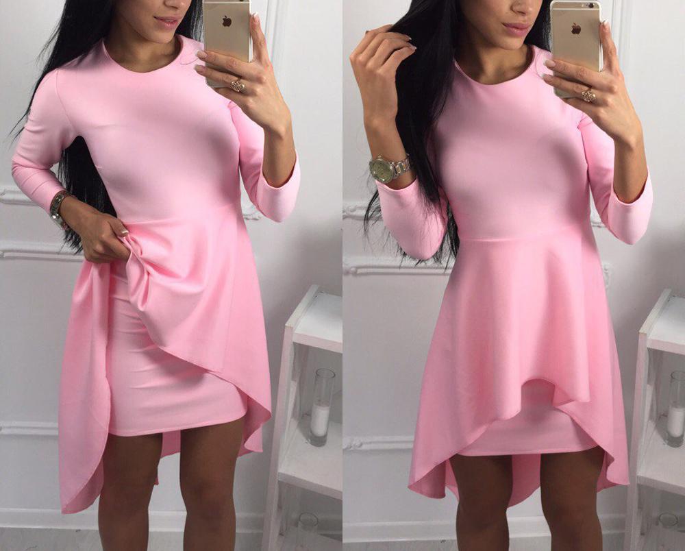 """Платье """"Мелани"""""""