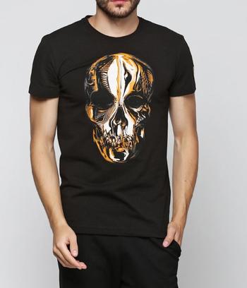 """Мужская футболка """"Стиль"""""""
