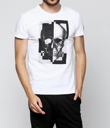 "Мужская футболка ""Мэтт"""