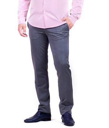 """Мужские брюки """"Данио"""""""