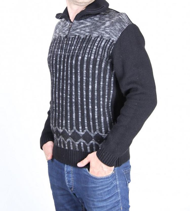 """Мужской свитер """"Вен"""""""