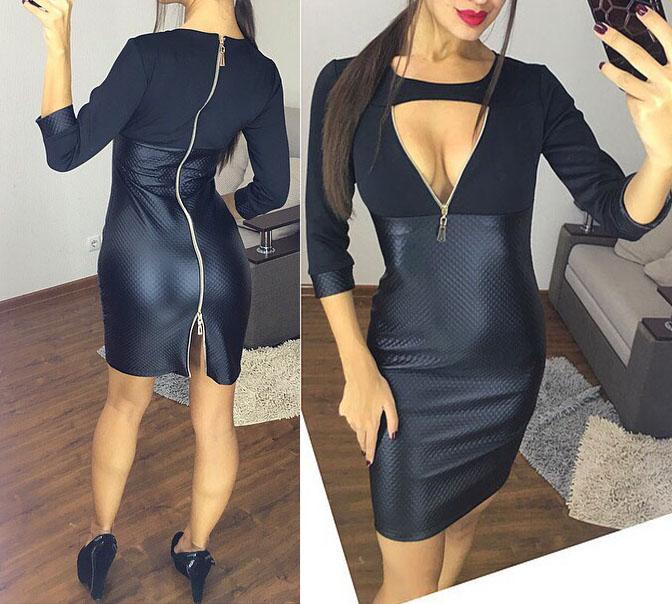 """Платье """"Бернадет"""""""
