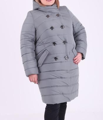 """Куртка женская """"Прада"""""""