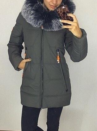 """Куртка женская """"Либерти"""""""