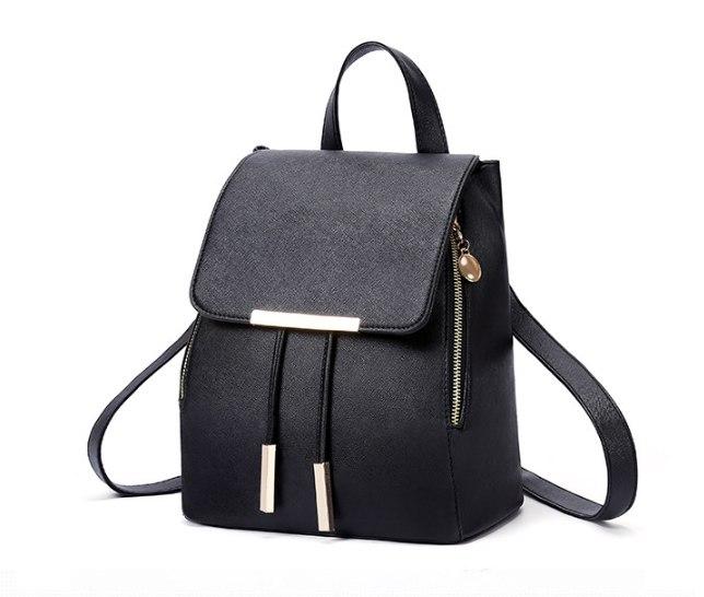 женские рюкзаки, молодежный рюкзак женский, городской рюкзак