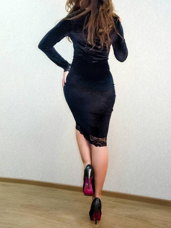 """Платье """"Элизабет"""""""