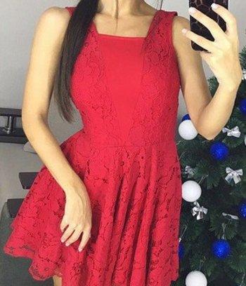 """Платье """"Миранда"""" кружево"""