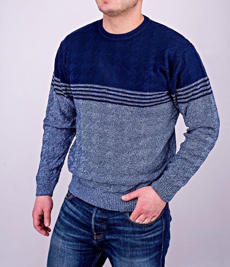 мужские свитера на каждый день, турецкие свитера