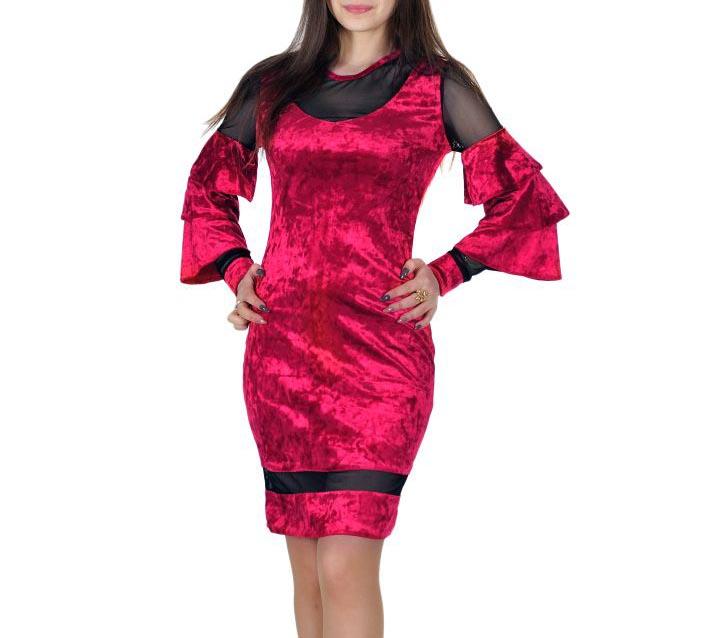 вечерние платья, бархатные вечерние платья