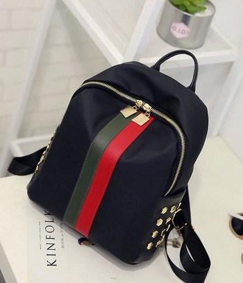 """Модный рюкзак женский """"Voyage"""""""