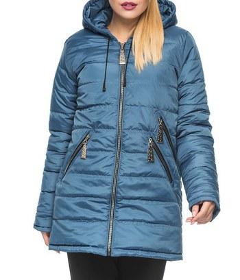 женские куртки зимние, модные зимние женские куртки
