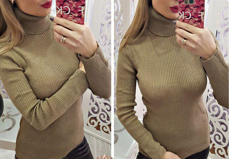 женские свитера, женские водолазки