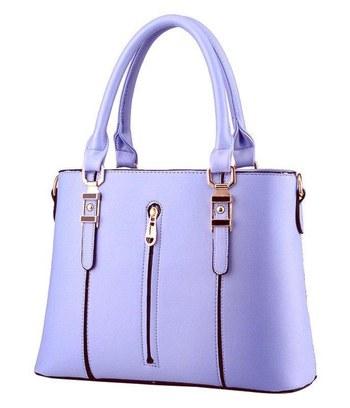 """Модная женская сумка """"Lux"""""""