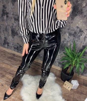 брюки женские, лосины женские модные