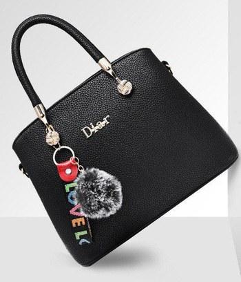 """Шикарная женская сумочка """"Diar"""""""