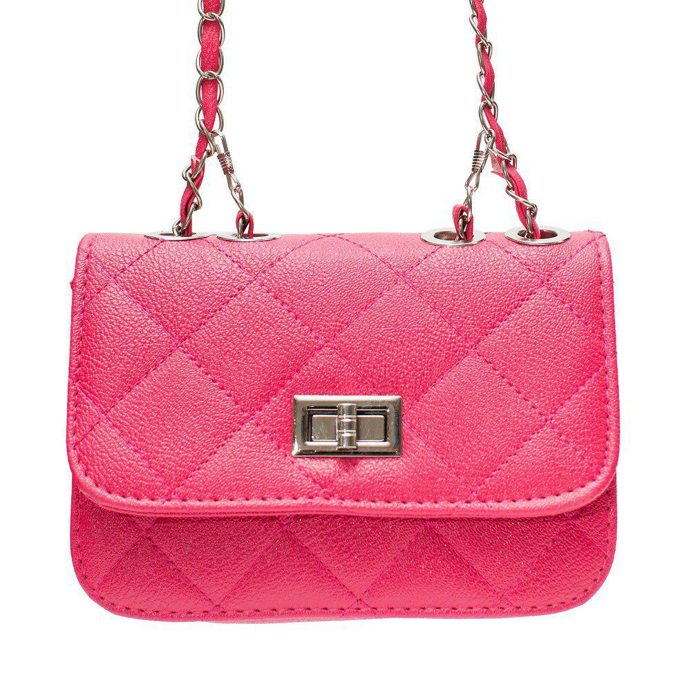 малиновая сумочка, бежевая сумочка