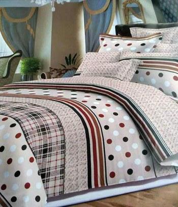 красивое постельное белье из сатина, постельное белье ТМ Элита