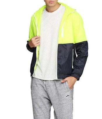 куртки мужские, ветровки мужские, куртки демисезонные, ветровки спортивные
