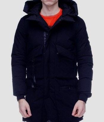 мужские куртки зимние, модные мужские куртки