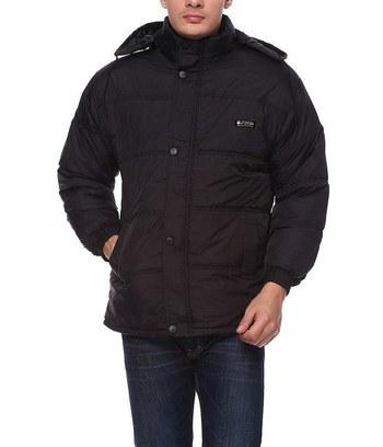 куртки мужские зимние, классические зимние мужские куртки