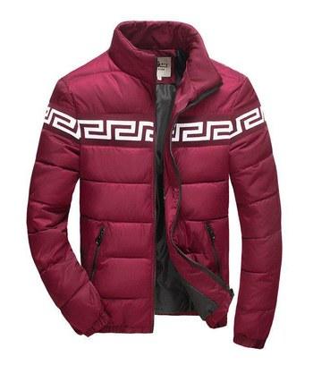 куртки мужские демисезонные, модные мужские куртки