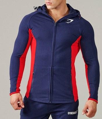 мужские спортивные кофты, модные мужские спортивные кофты