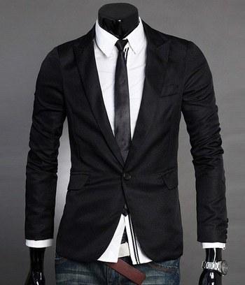 мужские пиджаки, модные мужские пиджаки