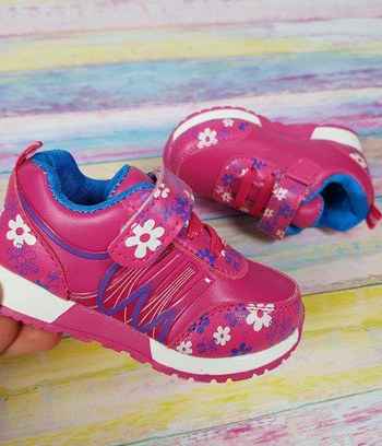 детские кроссовки, детские кроссовки для маленьких, кроссовки для девочек