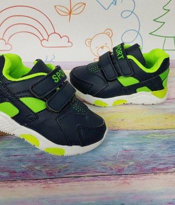детские кроссовки, детские кроссовки для маленьких