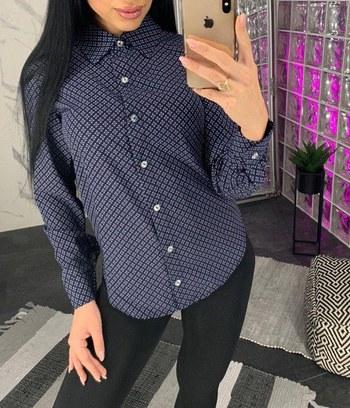 женские рубашки, модные женские рубашки