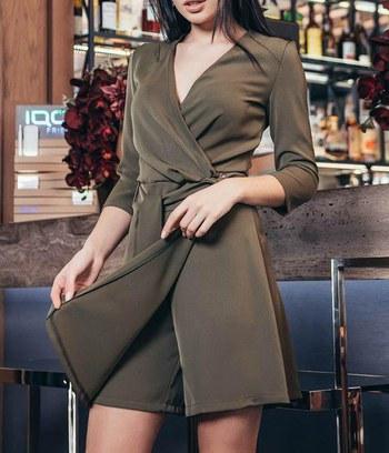 комбинезоны женские модные, комбинезоны шортами