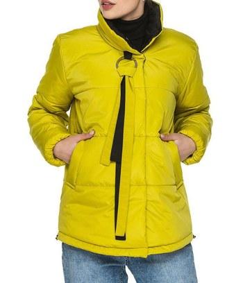 """Стильная женская демисезонная куртка """"Нонна"""""""