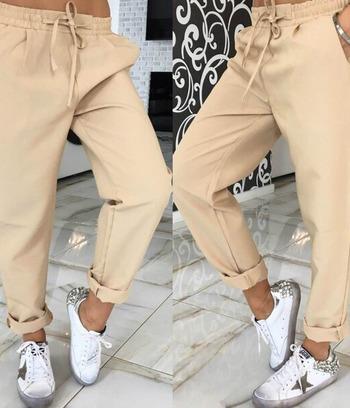 модные штаны женские, женские брюки спортивные
