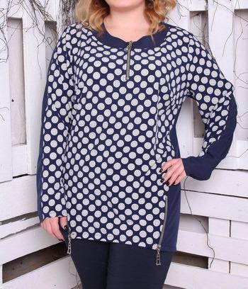 женские блузки, блузки больших размеров, батальные блузки