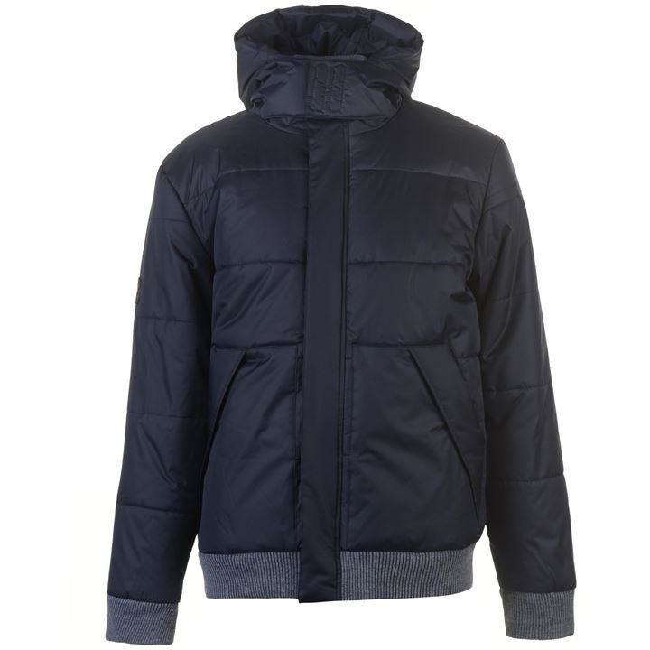 мужская куртка деми