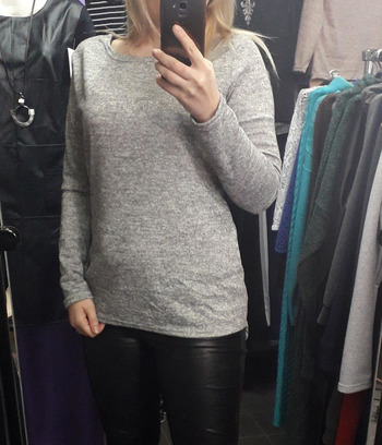 "Туника женская ""Louis Vuitton"""