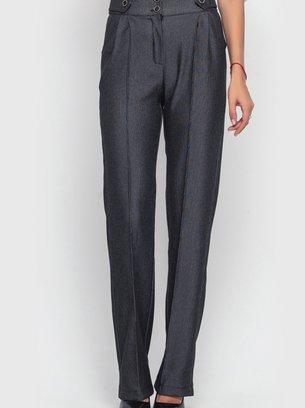 классические брюки, брюки для деловіх встреч