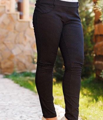 модные женские лосины, лосины больших размеров