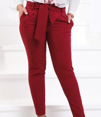классические женские брюки, модные женские брюки, женские брюки больших размеров