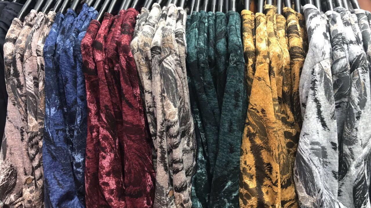 модные туники женские, туники из ангоры, туники больших размеров