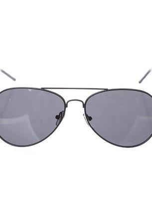 женские очки авиатор