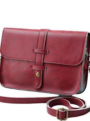 маленькая коричневая сумочка, бежевая сумка на длинном ремешке