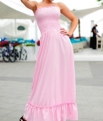 модные платья сарафаны, длинные платья сарафаны, платья сарафаны больших размеров