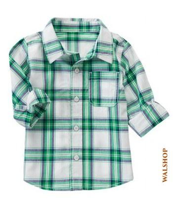 стильные рубашки для мальчиков, рубашки для мальчиков из хлопка, рубашка для мальчика в клетку