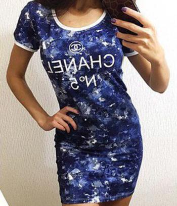 стильные платья, короткие платья