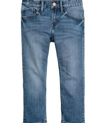 модные детские джинсы, брендовые детские джинсы