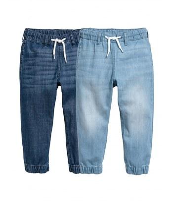 джинсы для мальчиков, стильные джинсы для мальчиков