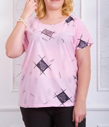 модные женские футболки, летние женские футболки из хлопка, женские футболки больших размеров футболки рваночки